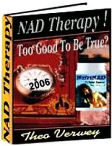nad_therapy_ebook